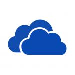 Microsoft OneDrive 18.025.0204.0009 فضای ابری مایکروسافت. دانلود وان درایو
