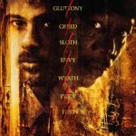 دانلود فیلم هفت seven دوبله فارسی دانلود رایگان فیلم Se7en (1995)