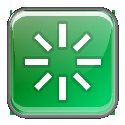 SIW 8.1.0227 Technicians Edition دانلود نرم افزار نمایش کامل اطلاعات سیستم