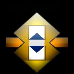SyncBackPro 8.5.43.0 نرم افزار پشتیبان گیری از اطلاعات کامپیوتر. دانلود SyncBackPro