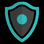 HomeGuard Activity Monitor Pro 4.8.1 دانلود نرم افزار کنترل اینترنت