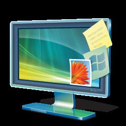 8GadgetPack 26.0 دانلود گجت های کاربردی برای ویندوز 10. دانلود 8GadgetPack