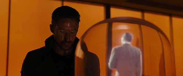 دانلود فیلم بلید رانر 2049 Blade Runner 2049 دوبله فارسی 2017 رایگان