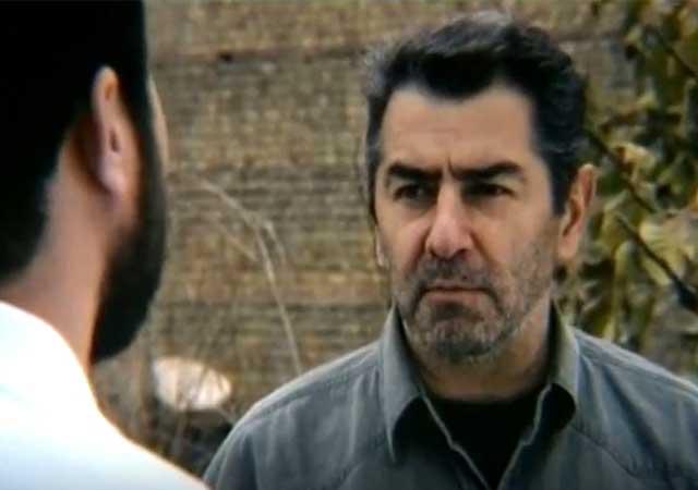دانلود فیلم چشم عقاب با لینک مستقیم و رایگان فیلم چشم عقاب جمشید هاشم پور 1377