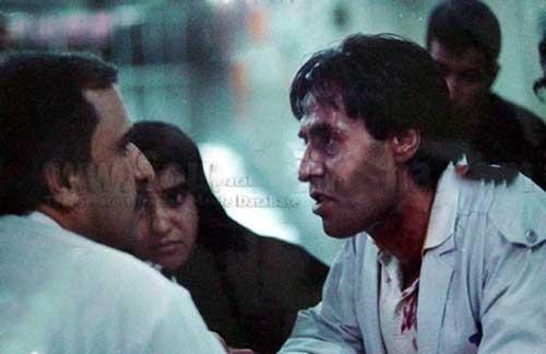 دانلود فیلم ابلیس اثری از احمدرضا درویش با لینک مستقیم 1369 رایگان خسرو شکیبایی