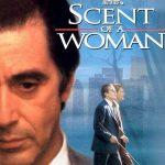 دانلود فیلم بوی خوش زن Scent of a Woman دوبله فارسی لینک مستقیم آل پاچینو