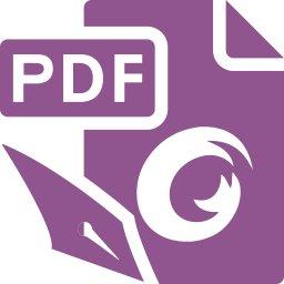 Foxit PhantomPDF Business 9.1.0.5096 نرم فزار مشاهده و ویرایش فایل های PDF