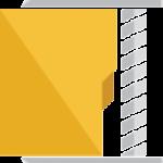 PowerArchiver 18.00.48 فشرده ساز قوی فایلها. PowerArchiver 18.00.48 دانلود کنید