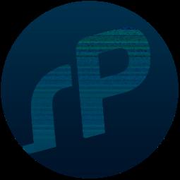 Blumentals Rapid PHP 15.0.0.199 دانلود نرم افزار ویرایش فایل های PHP