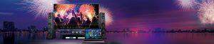 CyberLink PowerDVD Ultra 18.0.1529.62 دانلود پلیر حرفه ای فیلم