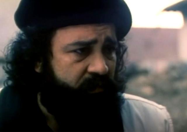 دانلود فیلم ابر و آفتاب 1375 با لینک مستقیم کیفیت عالی فیلم سینمایی ابر و آفتاب
