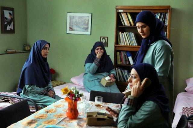 دانلود سریال بچه مهندس برای رمضان 97 با کیفیت عالی لینک مستقیم تمام قسمت ها