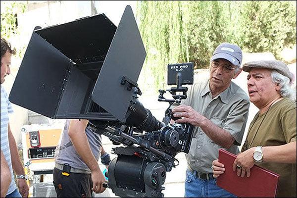دانلود فیلم برخورد اثری از سیروس الوند 1370 با لینک مستقیم رایگان