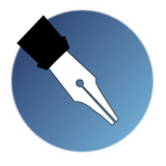 Corel WordPerfect Office X9 Standard 19.0.0.325 نرم افزار کورل آفیس