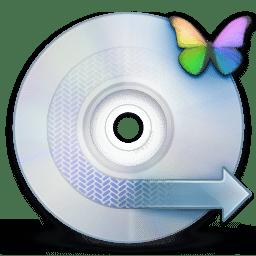 EZ CD Audio Converter 7.1.5.1 نرم افزار ریپ، رایت و تبدیل فرمت