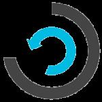 Genie Timeline Professional 10.0.1.100 نرم افزار بکاپ گیری بصورت خودکار