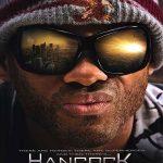 دانلود فیلم هنکاک Hancock دوبله فارسی 2008 لینک مستقیم رایگان