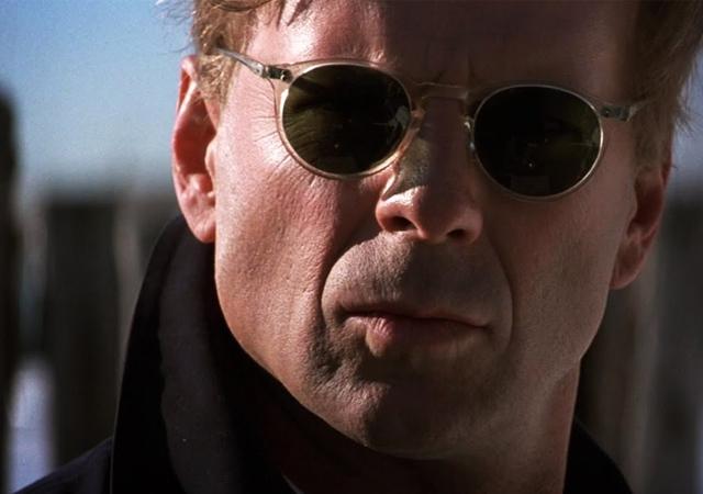 دانلود فیلم شغال The Jackal دوبله فارسی 1997 لینک مستقیم رایگان