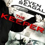 دانلود فیلم محافظ شخصی The Keeper دوبله فارسی 2009 لینک مستقیم رایگان