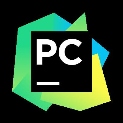 JetBrains PyCharm Professional 2018.1.3 نرم افزار برنامه نویسی به زبان پایتون