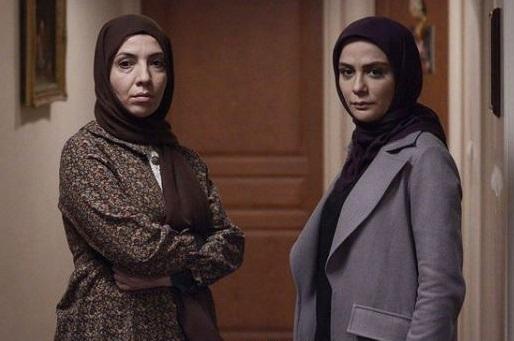 دانلود سریال رهایم نکن برای رمضان 97 با کیفیت عالی لینک مستقیم رایگان