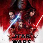 دانلود فیلم جنگ ستارگان آخرین جدای Star Wars : The Last Jedi دوبله فارسی