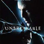 دانلود فیلم شکست ناپذیر Unbreakable دوبله فارسی 2000 لینک مستقیم رایگان