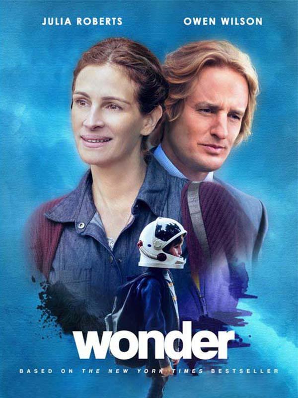 دانلود فیلم Wonder شگفتی دوبله فارسی 2017 لینک مستقیم رایگان فیلم سینمایی اعجوبه