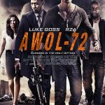 دانلود فیلم سرباز فراری AWOL-72 دوبله فارسی 2015 لینک مستقیم رایگان
