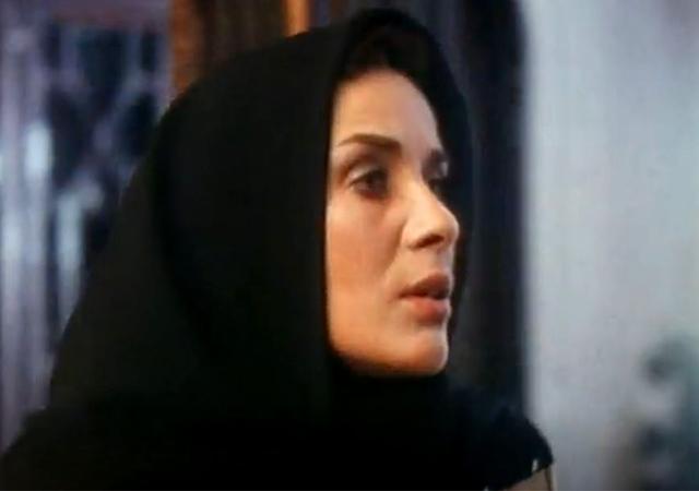 دانلود فیلم بهار در پاییز اثری از مهدی فخیم زاده 1366 با لینک مستقیم
