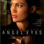 دانلود فیلم چشمان فرشته Angel Eyes دوبله فارسی 2001 جنیفر لوپز