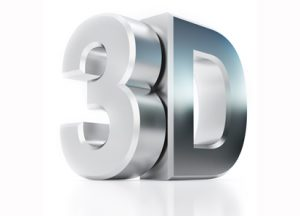 Insofta 3D Text Commander 5.1.0 دانلود نرم افزار ساخت متن سه بعدی