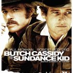 دانلود فیلم بوچ کسیدی و ساندنس کید Butch Cassidy and the Sundance Kid دوبله فارسی
