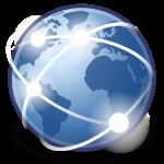 NetBalancer 9.12.2 دانلود نرم افزار مدیریت و کنترل پهنای باند. دانلود NetBalancer