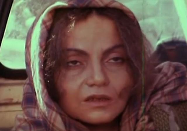 دانلود فیلم شب شکن اثری از خسرو ملکان 1363 با لینک مستقیم رایگان