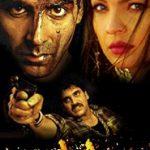 دانلود فیلم هندی شعله های آتش Angaaray دوبله فارسی 1998 لینک مستقیم رایگان