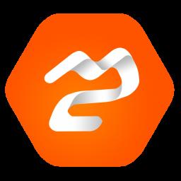 Multi Commander 8.0.0.2450 نرم افزار فایل منیجر حرفه ای ویندوز