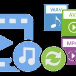 GiliSoft Movie DVD Creator 7.0.0 دانلود نرم افزار ساخت و رایت فیلم دی وی دی