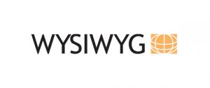 WYSIWYG Web Builder 14.0.1 نرم افزار طراحی وبسایت بدون کد نویسی