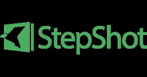 StepShot 4.3.0 نرم افزار ساخت فیلم آموزشی با گرفتن اسکرین شات. دانلود StepShot 4.3.0