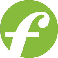 FORTE 9 Premium 9.1.1 دانلود نرم افزار نت نویسی حرفه ای موسیقیFORTE 9 Premium 9.1.1 دانلود نرم افزار نت نویسی حرفه ای موسیقی