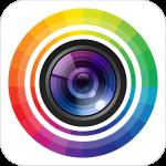 CyberLink PhotoDirector Ultra 9.0.2727.0 نرم افزار ویرایش حرفه ای عکس
