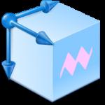 ABViewer Enterprise 11.1.0.2 دانلود نرم افزار ویرایش و مشاهده فایل های نقشه کشی