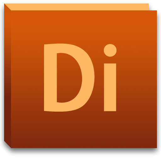 Adobe Director 11.0.0 ساخت برنامه های چند رسانه ای ادوبی دایرکتور. دانلود Adobe Director 11.0.0