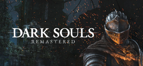 دانلود بازی Dark Souls Remastered برای کامپیوتر - نسخه FitGirl + CPY