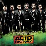 دانلود فیلم هندی گمشده در شهر Acid Factory دوبله فارسی 2009 لینک مستقیم