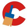 دانلود نرم افزار CCleaner Technician 5.45.6611 Retail بهینه سازی فوق العاده ویندوز
