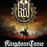 دانلود بازی Kingdom Come Deliverance برای کامپیوتر - نسخه FitGirl + CODEX