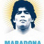 دانلود مستند مارادونا Maradona دوبله فارسی کاری از Mauro Pioli 2005