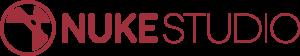 The Foundry Nuke Studio 11.1v4 نرم افزار ساخت جلوه های ویژه سینمایی